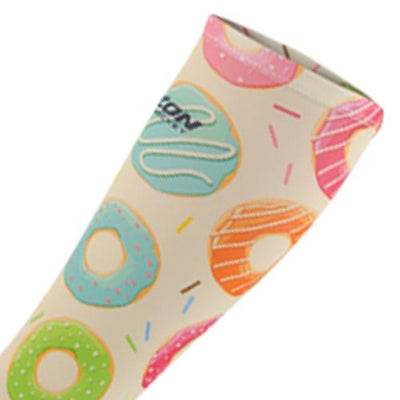 Mazon Inner Socks Donuts - Just Hockey