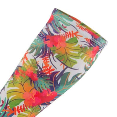 Mazon Inner Socks Tropical - Just Hockey