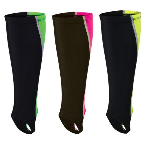 Mazon Inner Socks Two Tone - Just Hockey