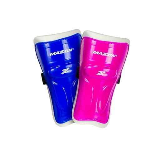 Mazon Junior Mini Shinguards - Just Hockey