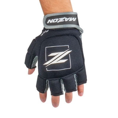 Mazon Pro 90 Glove RH - Just Hockey