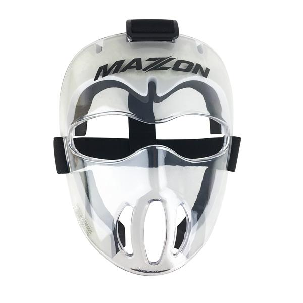 Mazon Proforce Face Mask - Just Hockey