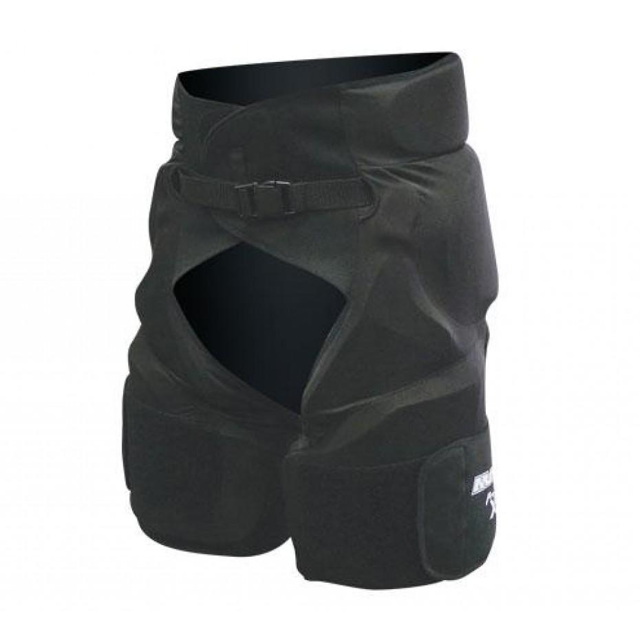 Mazon ProForce Padded Shorts (Clearance) - Just Hockey