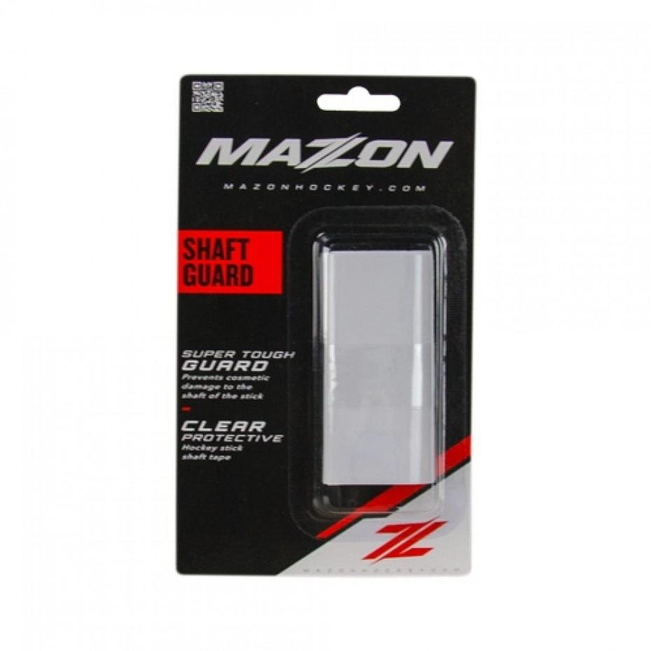 Mazon Shaft Guard Protection - Just Hockey