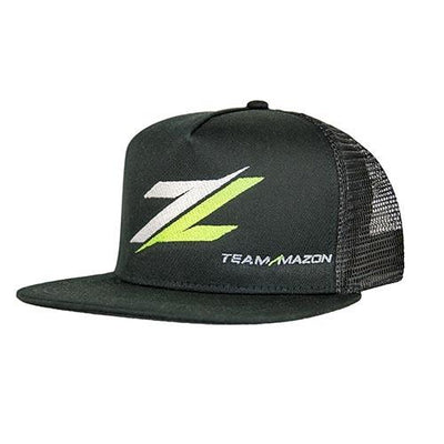 Mazon Signature Range Trucker Caps - Just Hockey