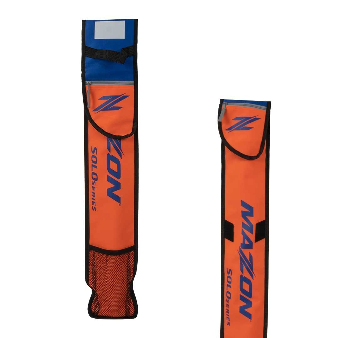 Mazon Solo Stick Bag - Just Hockey