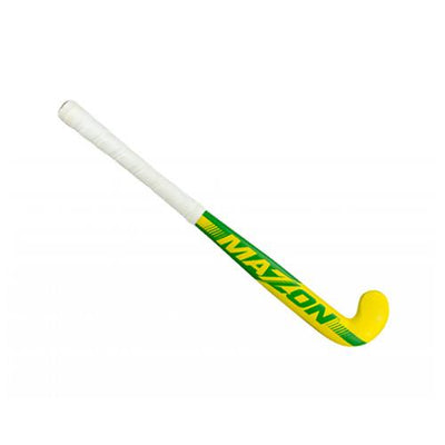 Mazon Souvenir Stick - Just Hockey