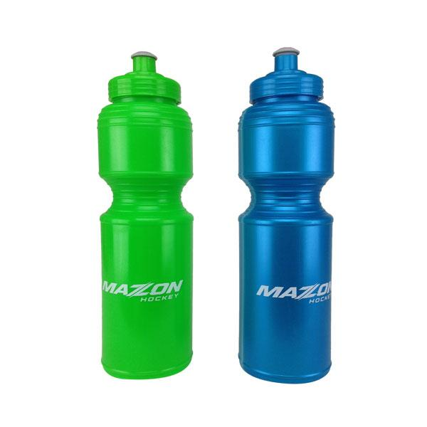 Mazon Sports Drink Bottle - Just Hockey