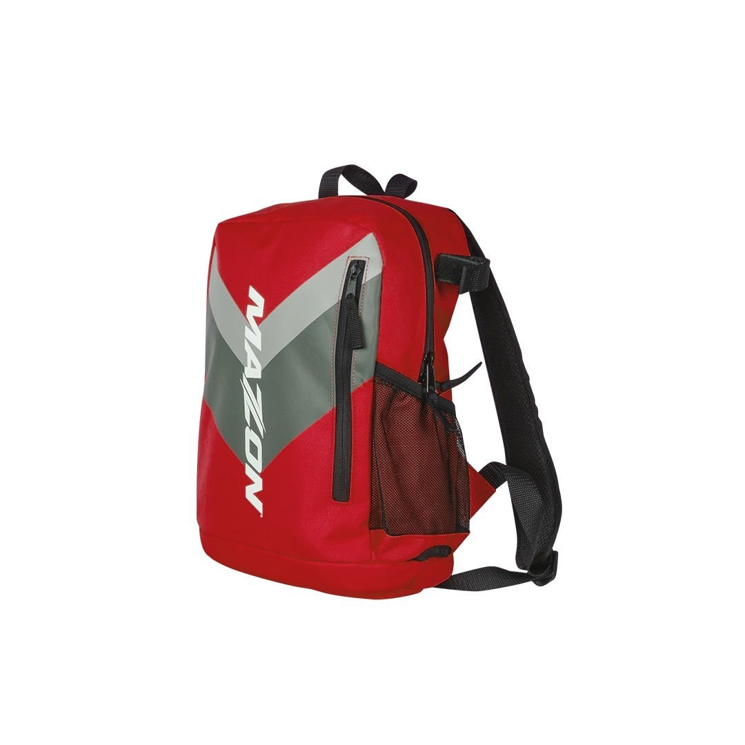 Mazon Star Backpack - Just Hockey