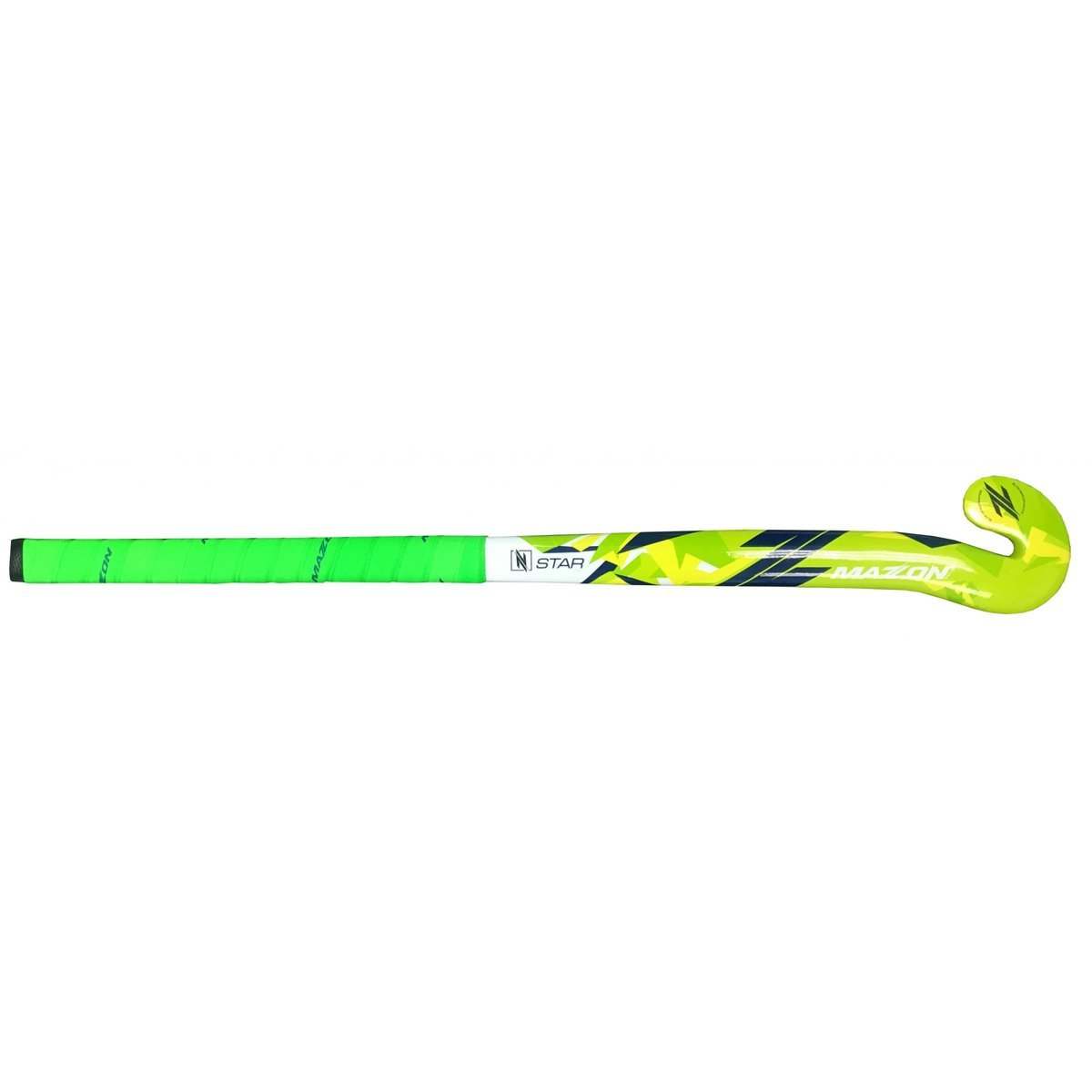Mazon Star GK Junior - Just Hockey