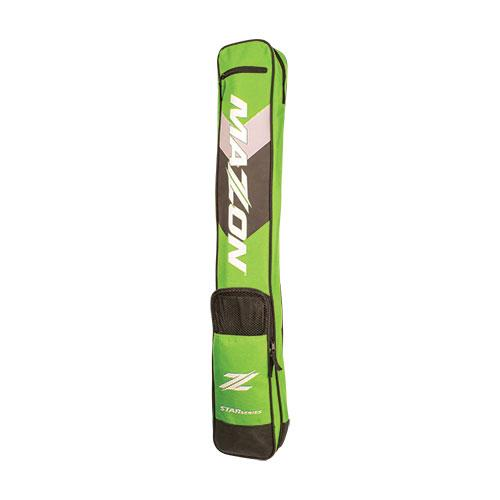 Mazon Star Multi Stick Bag - Just Hockey