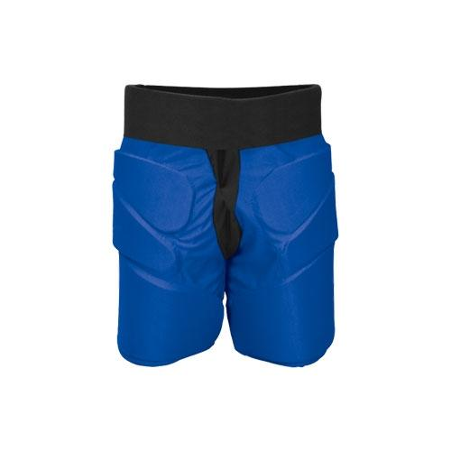 Mazon Star Padded Shorts Junior - Just Hockey