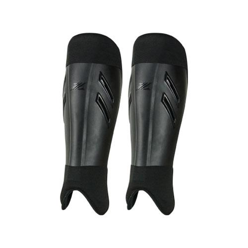 Mazon Stealth Shinguards - Just Hockey