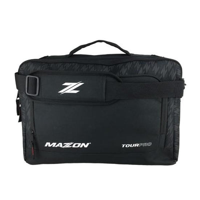 Mazon Tour Pro Coaching Bag - Just Hockey