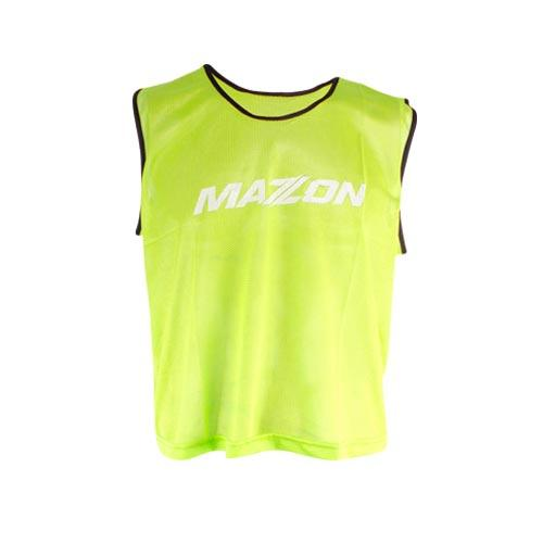 Mazon Training Vests - Just Hockey