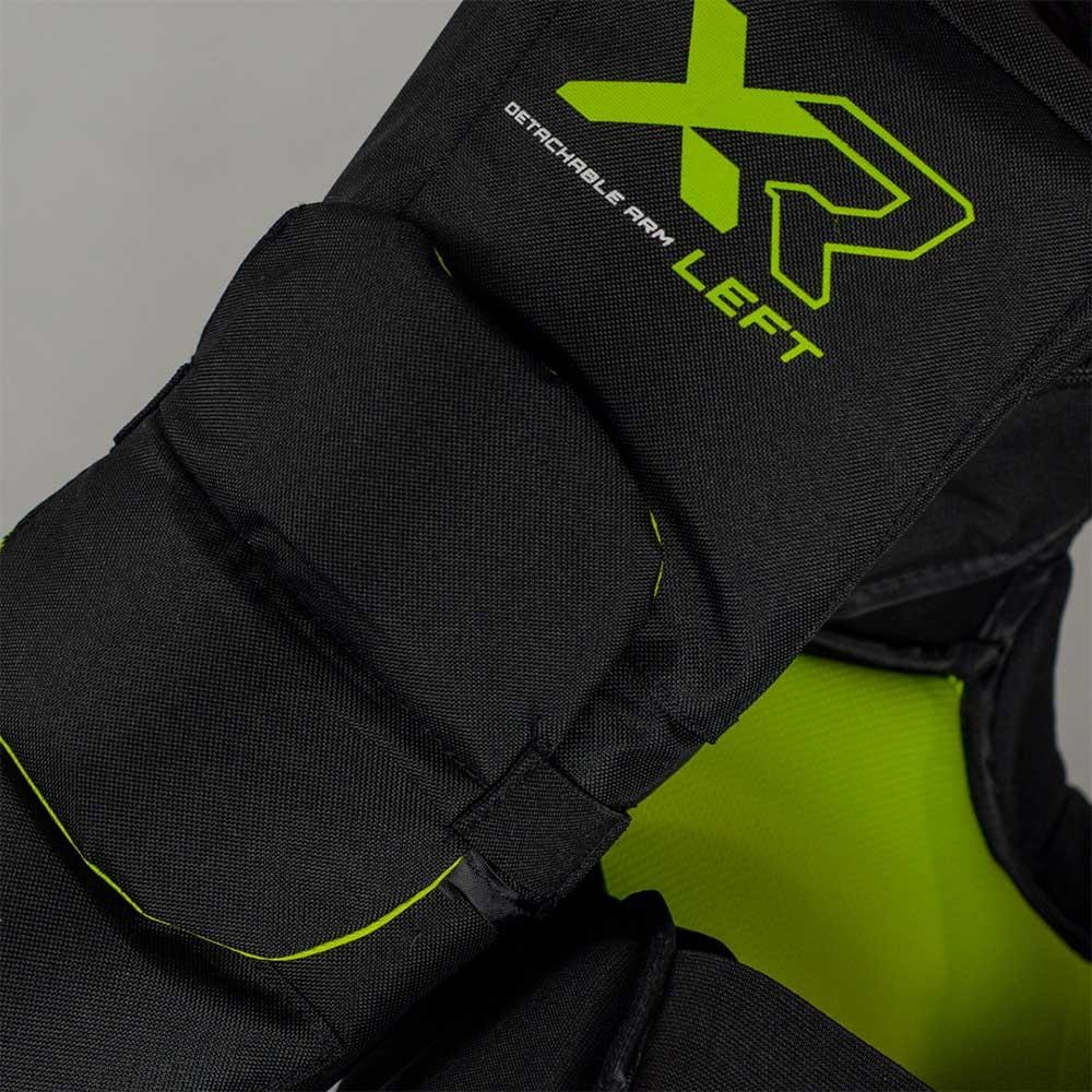 Mazon XR Body Armour - Just Hockey