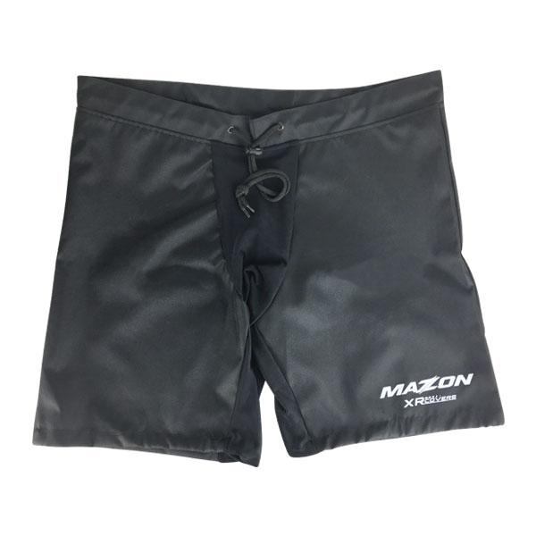 Mazon XR Cover Shorts - Just Hockey