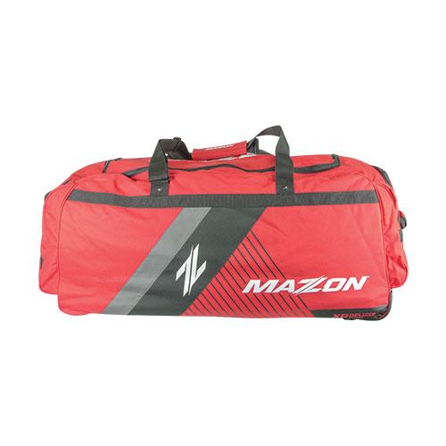 Mazon XR Deluxe GK Bag - Just Hockey