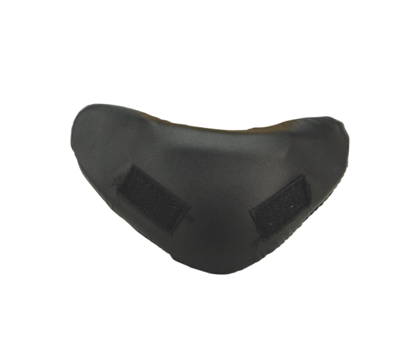 Mazon XR Helmet Chin Padding - Just Hockey