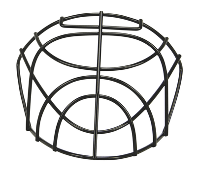 Mazon XR Replacement Cage - Just Hockey