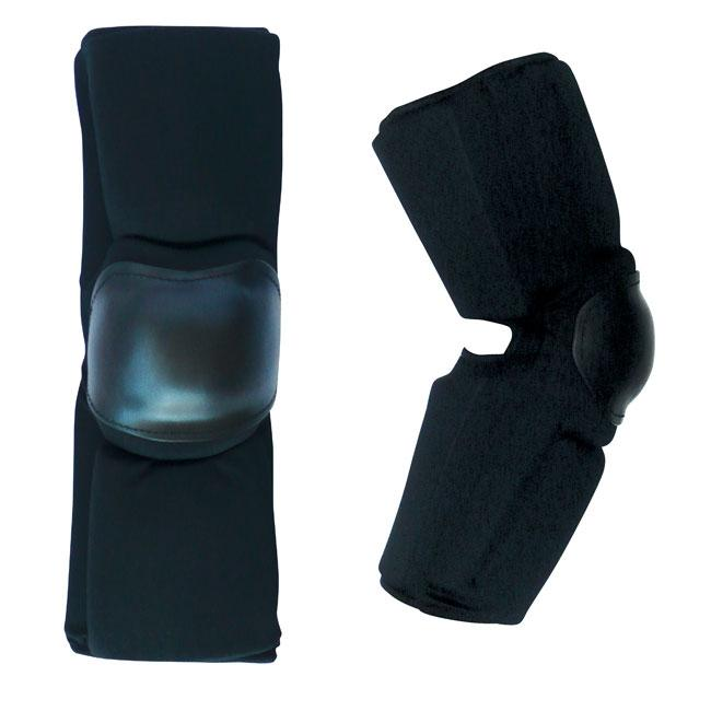 Mazon Z-Force Elbow Guards - Just Hockey