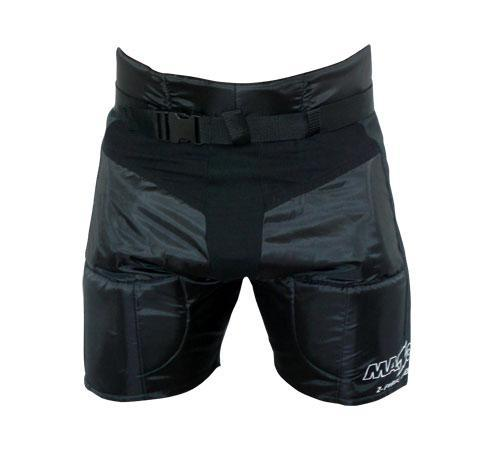 Mazon Z-Force Padded Shorts - Just Hockey