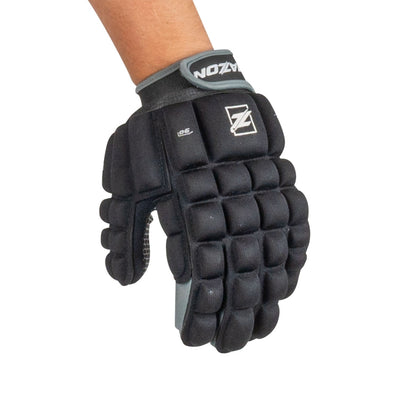 Mazon Black Magic Z90 Glove RH