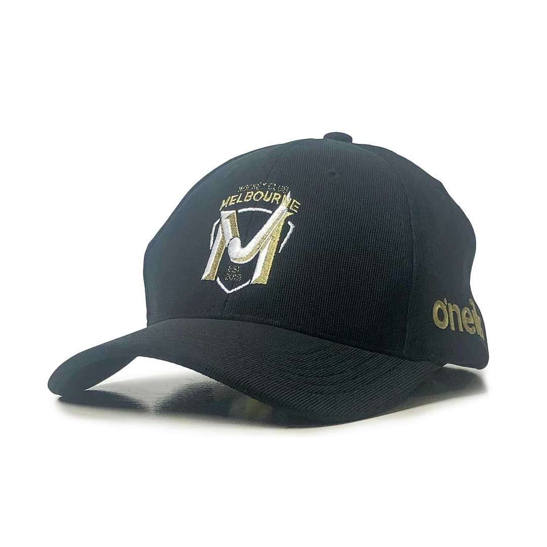 Melbourne HC Supporter Cap - Just Hockey