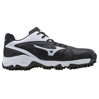 Mizuno Adv Erupt 3 Mens (Clearance) - Just Hockey