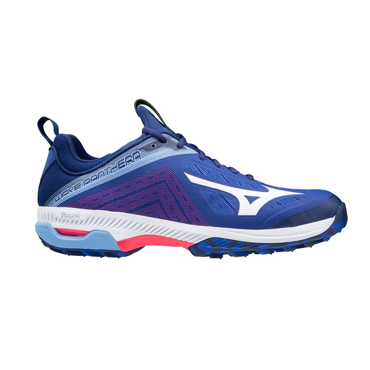 Mizuno Wave Panthera - Just Hockey