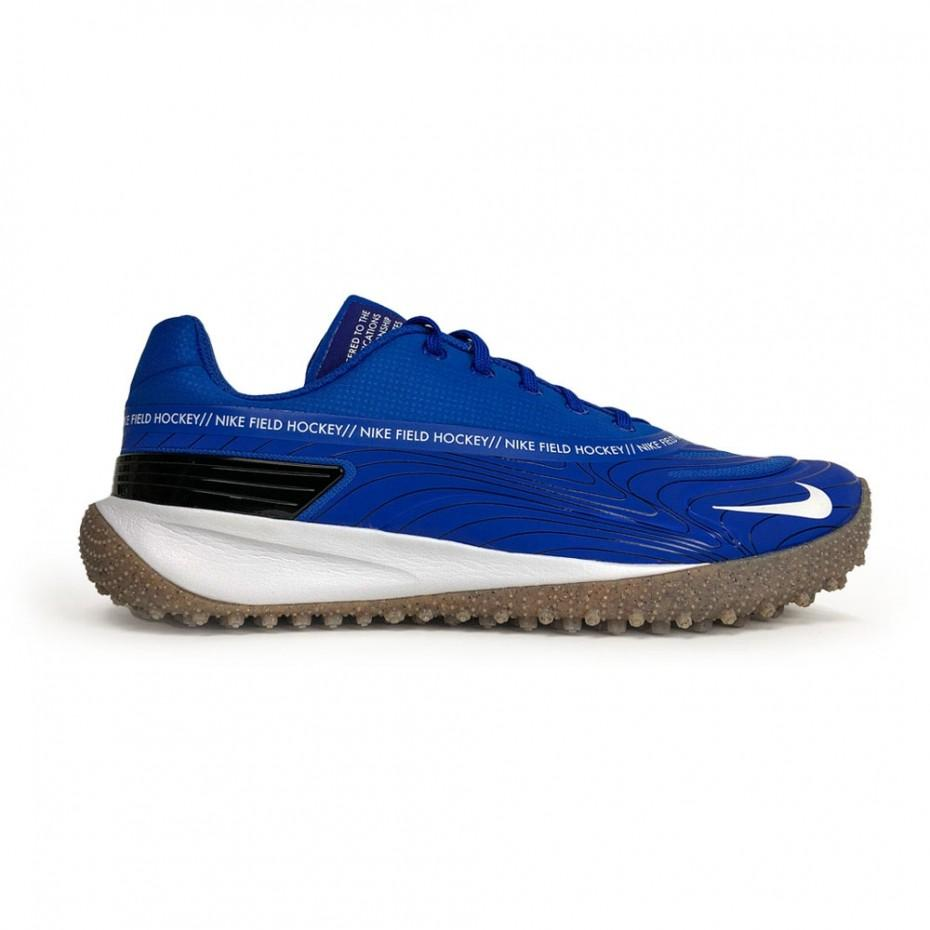 Nike Vapour Drive (Royal) - Just Hockey