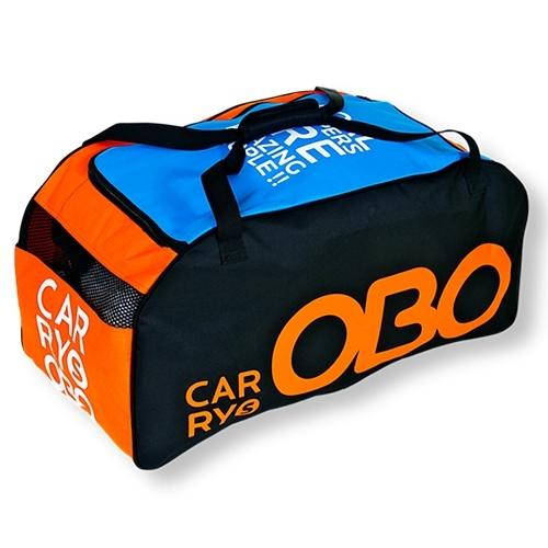 OBO Carry Bag - Just Hockey