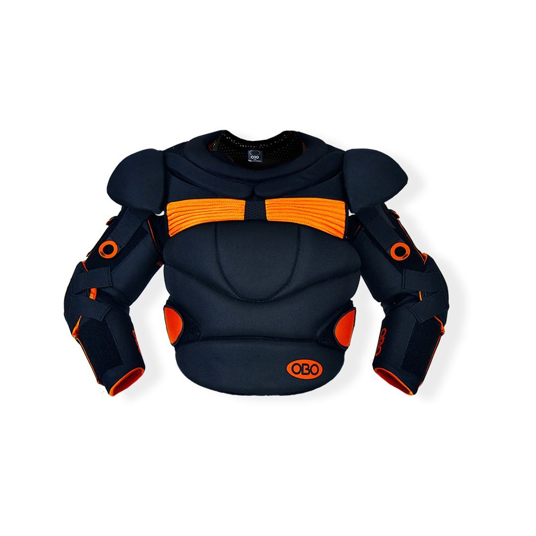OBO Cloud Body Armour Set - Just Hockey