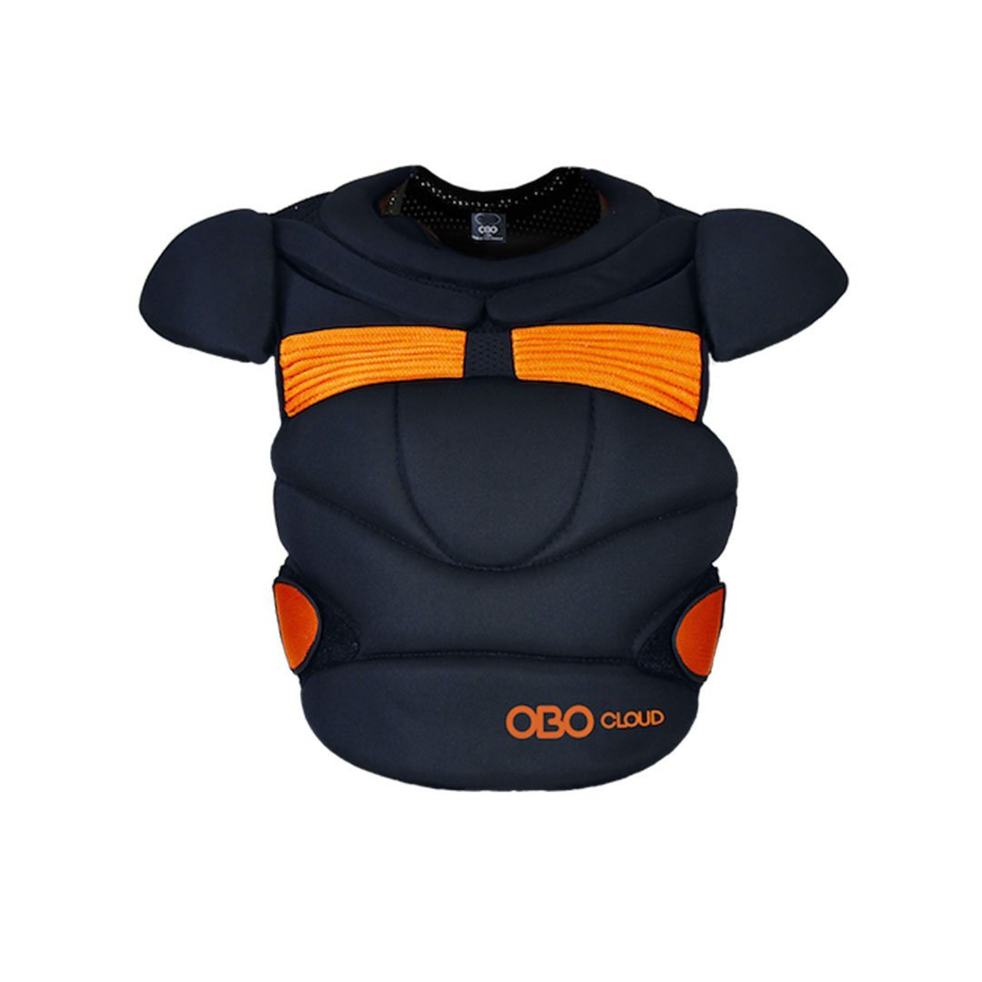OBO Cloud Chest Guard - Just Hockey