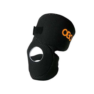 OBO Cloud Knee Protector - Just Hockey