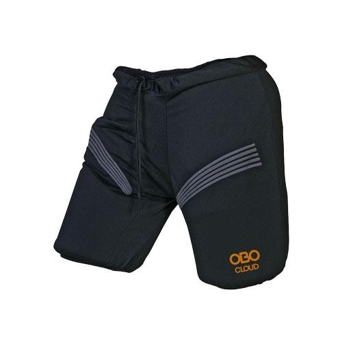 OBO Cloud Overpants - Just Hockey