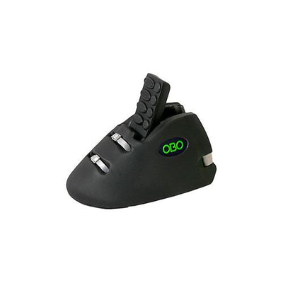OBO Robo Hi Rebound Kickers - Just Hockey