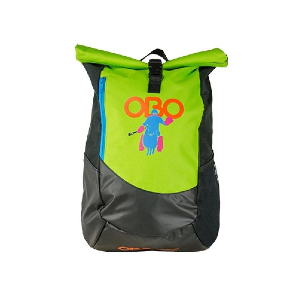OBO Rucksack Bag - Just Hockey