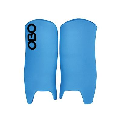 OBO Yahoo Legguards - Just Hockey
