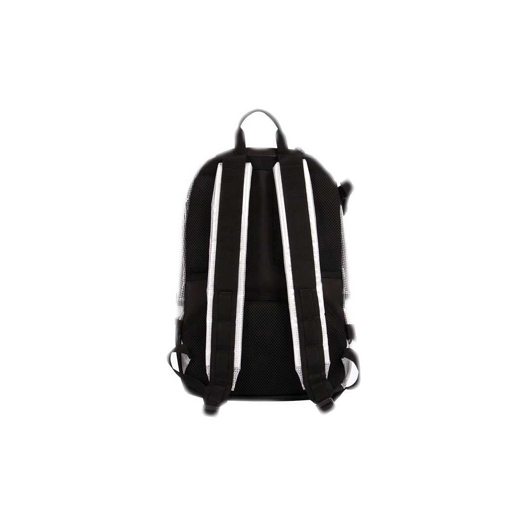 Osaka Translucent Medium Backpack - Just Hockey