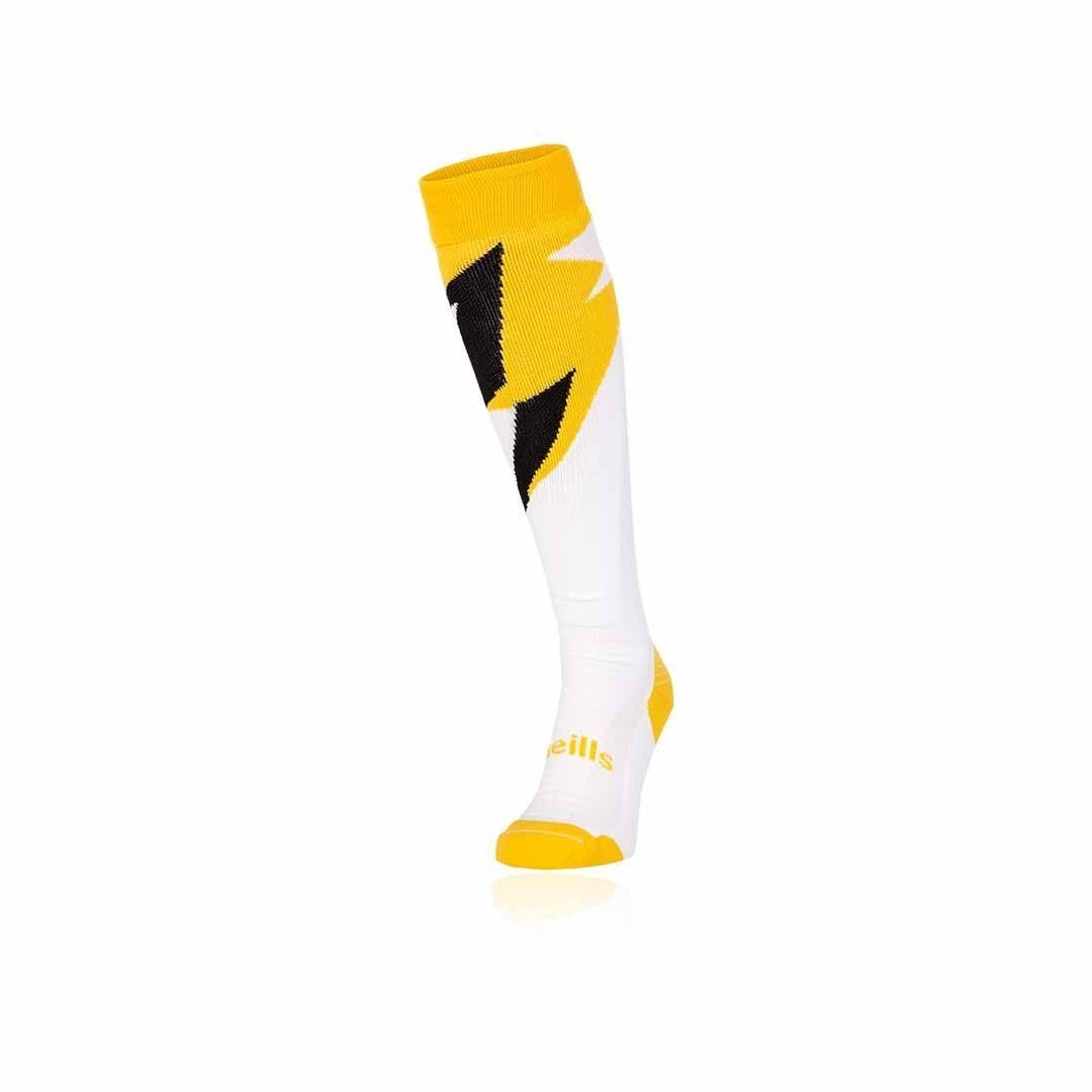 Perth Thundersticks Socks - Just Hockey