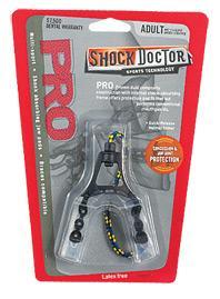 Shock Doctor Pro Mouthguard - Just Hockey