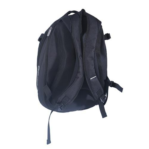 Voodoo Cruiser Backpack - Just Hockey