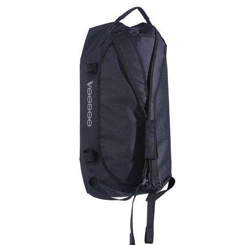Voodoo Duffle Backpack - Just Hockey