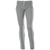 FREDDY WR.UP 7/8 ANKLE SKINNY - Heather - LIVIFY  - 2