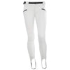 FREDDY WR.UP SNOW STIRRUP D.I.W.O.  PANT - WHITE - LIVIFY  - 1