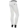 FREDDY WR.UP SNOW STIRRUP D.I.W.O.  PANT - WHITE - LIVIFY  - 2