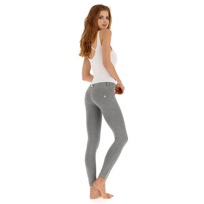 d905e806522 Freddy WR.UP® Skinny Pushup Pants, Tight Fitting, Shaping - Freddy ...