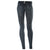 Freddy WR.UP® Crackle Print Skinny - Black