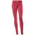 Freddy WR.UP® Garment Wash Skinny - Red